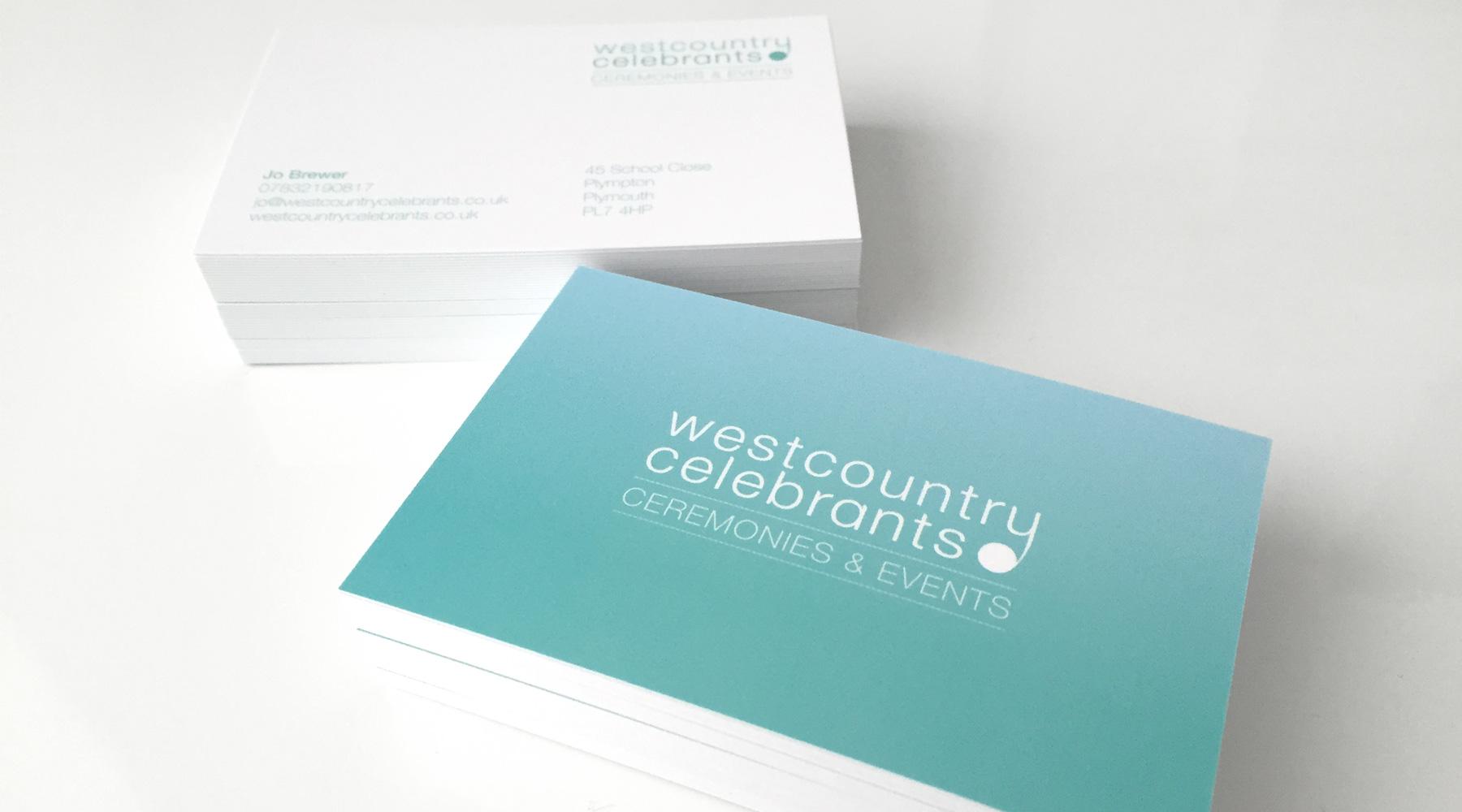 Westcoutry Celebrants